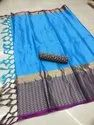 Silk Cotton Sarees
