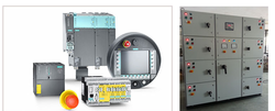 Turnkey Electrical Solutions