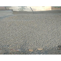 Construction Stone, Size: 10 Mm To 20mm