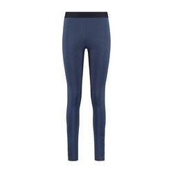 95915dc600f8fc Cotton Legging - Ladies Cotton Legging Wholesaler & Wholesale ...