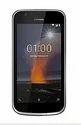 Nokia 1 (1gb Ram, Dark Blue)