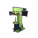 Pet Can Seamer Machine