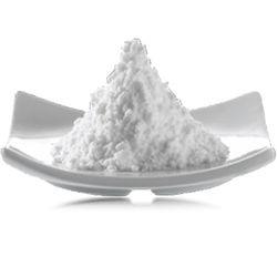 Natural Cellulose Fiber