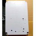 BPL Kit Electrical Meter Board