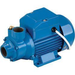 Kirloskar Three Phase Electric Water Pump, 2 - 5 HP