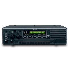 Ic-fr-3000 Icom Repeater