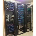 Networking Rack / Server Rack