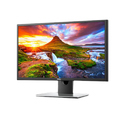 Dell Ultra Sharp 27 4k Hdr Monitor