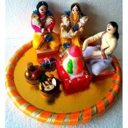 Sathiyanarayana Pooja