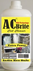 Britocoil AC Coil Cleaner