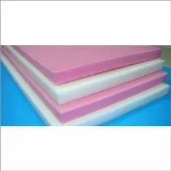 Mattress EPE Foam Sheets