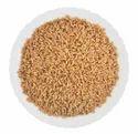 Wheat Lokvan