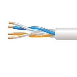 2 Pair Telephone Cable