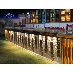 Liquor And Mocktail Events Service, North West India