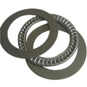 Needle thrust bearing AXK 200240 2AS IKO JAPAN