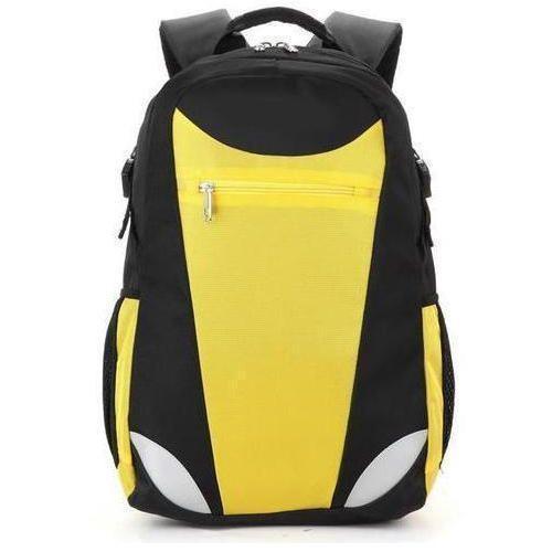 stylish school bag स क ल बस त स क ल ब ग suma