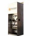 Landscape Lighting Voltage Transformer 900w