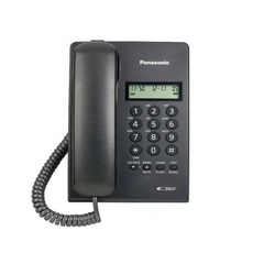 Panasonic 2.4 GHz Wired Phones