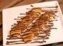 Ikone Foods Mini Pancake Premix