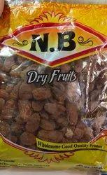 N.B Brown Dry Raisin, Packaging Type: Packet and Box