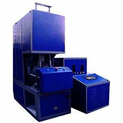 Pet Blow Moulding Machine Maintenance Service