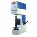 Digital Rockwell Hardness Tester, Model Name/number: Atedigihr, 0.1 Hrc