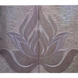 MInt Sandstone Lotus