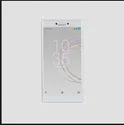 Sony Xperia TM R1 Plus