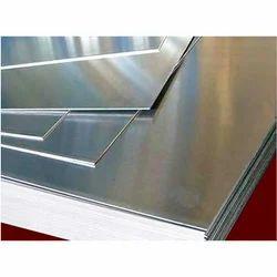 ASTM B209 Gr 5252 Aluminum Sheet