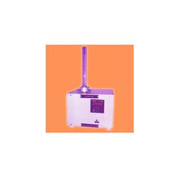 Powder Bulk Density Meter