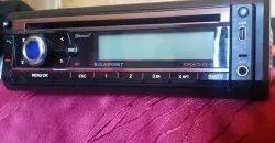 Car Toronto 400 BT Bluetooth Radio