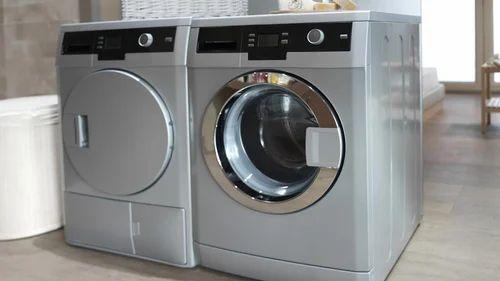 50 kg 100 200 l heavy duty washing machine id 19245723255. Black Bedroom Furniture Sets. Home Design Ideas