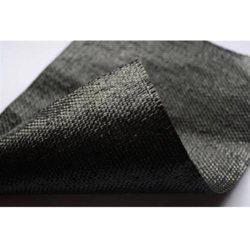 Paved Roadsway Geotextile
