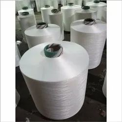Polyester Yarn Stock