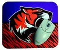 Blank Sublimation Mouse Pad