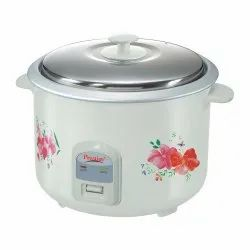 Delight Electric Rice Cooker PRWO 2.8- 2