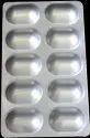Deflora Prebiotic, Probiotics Capsule, For Hospital, Non Prescription