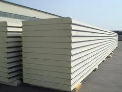 Insulated Roof Panels Manufacturers