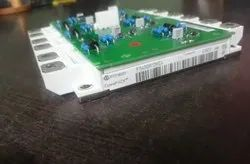 FS450R12KE3 IGBT Modules