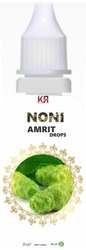 Noni Amrit Drop