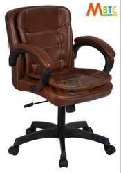 MBTC Vista Office Chair