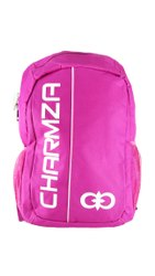 Pink Colour Stylish College Bags