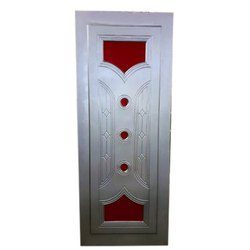 Exterior Finished 3D Mica Door, For Home