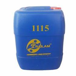 Boiler Chemicals- Alkanity Reducer