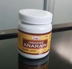 Jawsrish Anarain