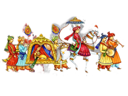 Marriage Beuro Services and Marriage For Manglik Service Provider