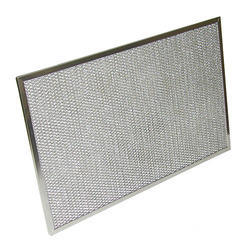 Microfibre CFAU Air Cleaner Filters