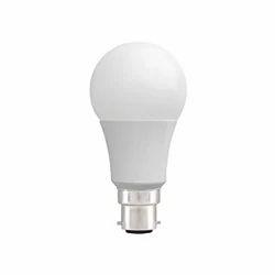 B22 LED Bulb