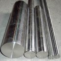 Nickel Alloy 200/201 Round Bars