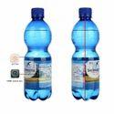 Spy Water Bottle Camera
